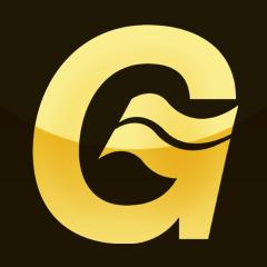 Guesstimator Logo