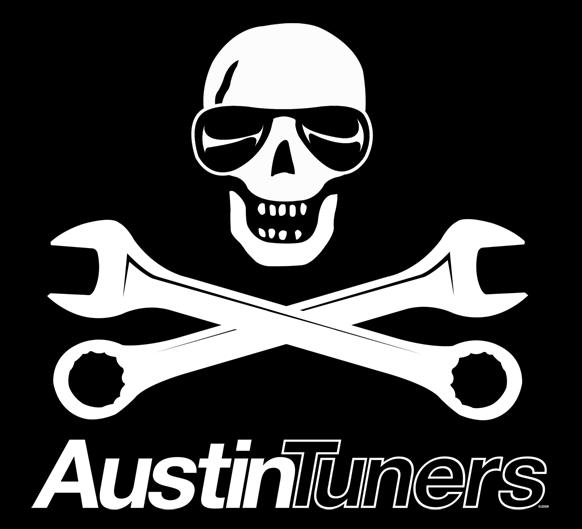 AustinTuners Logo